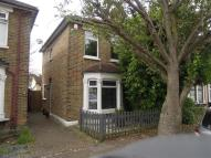 3 bedroom semi detached home to rent in Honiton Road, Romford...