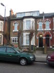 Flat for sale in Earlham Grove, London, E7