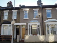 2 bed Terraced home in Vernon Road, London, E15