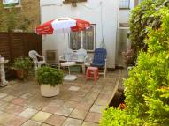 3 bed Terraced property for sale in Meeson Road, London, E15