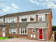 semi detached property for sale in Parkway, Sawbridgeworth...