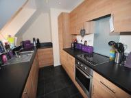 2 bed Flat for sale in Willow Court London Road...
