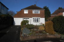 Detached property for sale in Old Rectory Gardens...