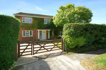 Stratford Road Detached property for sale