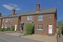3 bedroom semi detached property in South Godstone