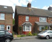3 bed Terraced home for sale in Lingfield