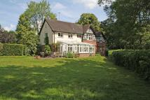 5 bed Detached property in Dormans Park