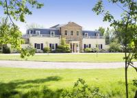 Detached property for sale in Tandridge, Lingfield