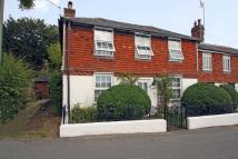 4 bedroom Terraced home for sale in Blindley Heath
