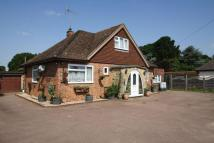 4 bedroom Detached home for sale in Crowhurst