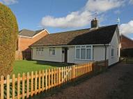 Lingfield Bungalow for sale