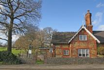 2 bed semi detached home for sale in South Godstone