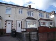 Flat to rent in WALLSCOURT ROAD - FILTON
