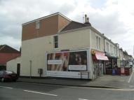 Flat to rent in GLOUCESTER ROAD -...