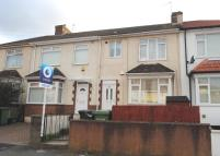 2 bedroom Flat to rent in WALLSCOURT ROAD - FILTON