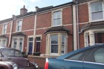 2 bedroom home to rent in STAFFORD ROAD-ST...