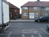 Block of Apartments for sale in Heathway, Dagenham, RM10
