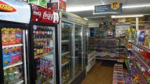 Shop for sale in Green Lane, Dagenham, RM8