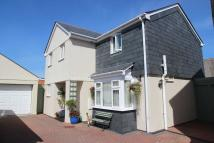 Off Detached house for sale