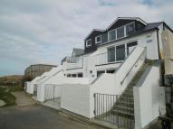 Apartment in Holywell Bay
