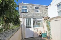 1 bedroom Cottage in Bank Street...