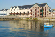 Town House for sale in Freemans Wharf...