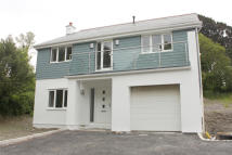 4 bed new house in Normandy Parc...
