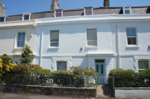 5 bed Terraced property for sale in Napier Street, Stoke...