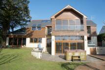 4 bedroom Detached home in Wingfield Road, Stoke...