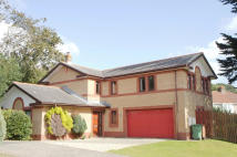 5 bed Detached house in Venn Court, Hartley...