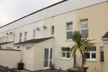 3 bed Terraced home for sale in Cunningham Road...