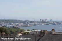 Apartment for sale in Brunel Heights, Saltash...