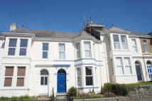 4 bedroom Terraced house for sale in Peverell Park Road...