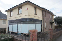 4 bed Detached property in Beaconfield Road...