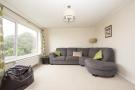 Sitting Room (3)