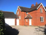 property to rent in 24 Church Lane, Tasley