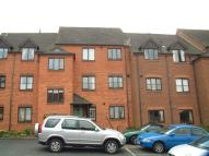property to rent in 8 St Leonards View, Bridgnorth