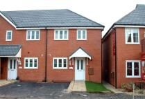 property to rent in 15 Borle Brook Court, Highley
