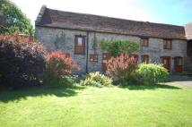 property to rent in The Barn, Faintree Hall Farm, Faintree