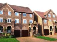 property to rent in 41 Southwell, Riverside, Bridgnorth