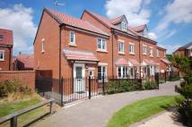 property to rent in 15 Hazeldine Way, Bridgnorth