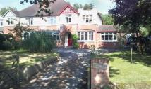 property to rent in 2 Kidderminster Road, Bridgnorth