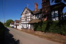 property to rent in The Flat, Astley Abbotts House, Astley Abbotts