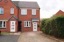 property to rent in 15 Tining Close, Bridgnorth