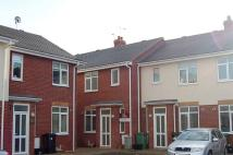 property to rent in 14 Orchard Square, Highley, Nr. Bridgnorth