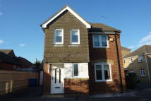 property to rent in Joshua Close, Hamworthy