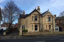5 bed property to rent in Kingsbridge Road...