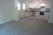 Flat to rent in Church Road, Ashley Cross