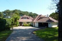 4 bedroom home in Bingham Avenue, Lilliput
