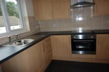 Flat to rent in Rowan Drive, Creekmoor